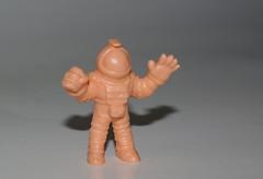 KANE IN SPACESUIT (kingkong21) Tags: super7 kane in spacesuit muscule alien