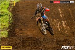 Motocross4Fecha_MM_AOR_0066