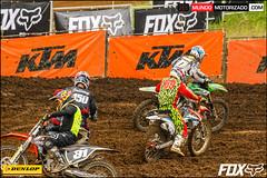 Motocross4Fecha_MM_AOR_0439