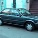 The 1991 Toyota Corolla