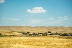 Dohuk and Sinjar Mountain  (17 of 267) (mharbour11) Tags: iraq erbil duhok hasansham babaga bahrka mcgowan harbour unhcr yazidi sinjar tigris mosul syria assyria nineveh debaga barzani dohuk mcgowen kurdistan idp