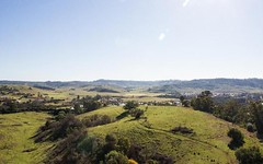 Lot 15, 14 Kirkwood Chase, Wilton NSW