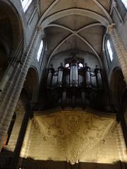 Albi 2017 (christine.petitjean) Tags: albi orgues organ