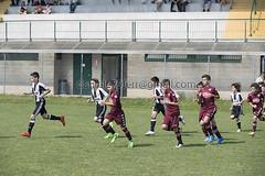 TORNEO CALCIO FRISO_43 copia (danyferr) Tags: wwwdavidericottacom 1°memorialfrisociro davidericotta pianezza calcio