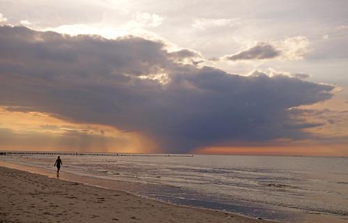 2017-06-02 06-18 Niedersachsen 267 Wangerooge Strand