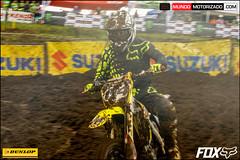 Motocross4Fecha_MM_AOR_0042