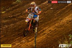 Motocross4Fecha_MM_AOR_0187