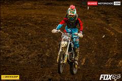 Motocross4Fecha_MM_AOR_0436