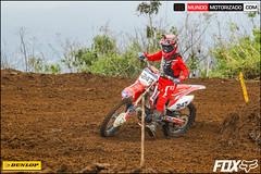 Motocross4Fecha_MM_AOR_0358