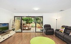 8/1 Aaron Place, Wahroonga NSW