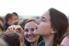 Flawless (El Mariachi Minsk) Tags: canon7d canon canoneos canonllens canonlens canonef70200mmf28lis girl girls woman women portrait femaleportrait beautiful beauty