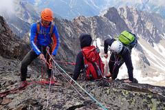 DSC08896.jpg (Henri Eccher) Tags: potd:country=fr italie arbolle pointegarin montagne alpinisme cogne