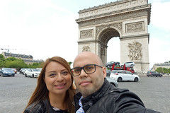 DSC04604-10 (JosueDG) Tags: paris london uk england france europe notre dame eiffel tower bridge louvre