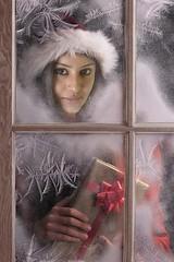 Bollywood  Actress SULAGNA CHATTERJEE Photos Set-1 (5)