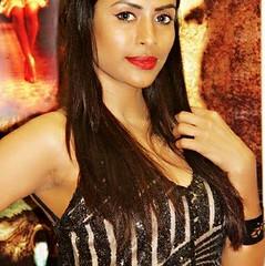 Bollywood Actress SALIYA Hot Photos Set-2 (37)