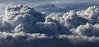Accumulation de cumulus! (jjcordier) Tags: nuage cumulus ciel météorologie