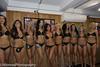 DSC08841 (NhomasPhotography) Tags: hooters nottingham uk bikini contest 2017