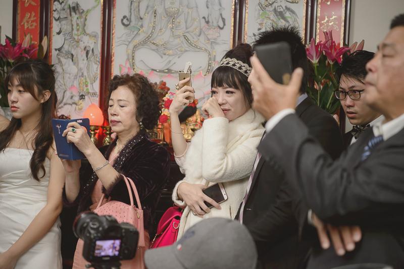 Joyce王芯語,主持小吉,艾爾影像,寒舍艾美,寒舍艾美婚宴,寒舍艾美婚攝,新祕Joyce,MSC_0040