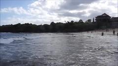 Wave (MelindaChan ^..^) Tags: bali indonesia 印尼 巴里島