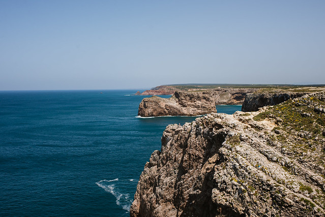2017_04_11_Algarve_by_dobo_diana-16