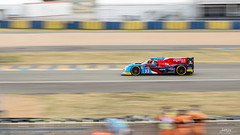 1 - Petit filé (Jumpy' Photographie) Tags: 24h lemans 2017 sony a65 automobile course essai vitesse voiture sport mécanique france french endurance chrono