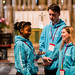 "Secondary students help lead the transition for year 6 leavers at services held in Durham Cathedral • <a style=""font-size:0.8em;"" href=""http://www.flickr.com/photos/23896953@N07/35264697905/"" target=""_blank"">View on Flickr</a>"
