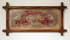 20170421_150149-2 (jaglazier) Tags: 19thcentury 19thcenturyad 42117 april canada christian chrysanthemum commercialart copyright2017jamesaglazier embroidery english ferns flowers history kindwordscanneverdieapersonalcollectionofvictorianneedlework kitsch lilies nearermygodtothee northamerican ontario plants religion rituals specialexhibits textilemuseumofcanada textiles toronto ugly urbanism victorian art cities crafts frames inscriptions museums needlepoint sentimental woodenframes writing
