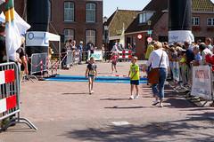 2017-07-01 Lopster Torenloop-6