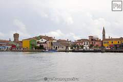 Burano (Pedro Nogueira Photography) Tags: pedronogueiraphotography pedronogueira photography veneza venezia venice water architecture burano