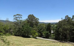 265 Martin Road, Larnook NSW