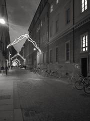 Turin by nig... Xmas! (VauGio) Tags: torino turin natale christmas night notte huawei p9lite