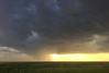 thunderstorm-westerntexasco-6-22-17-tl-02-croplarge (pomarinejaeger) Tags: oklahoma scenic thunderstorm weather rain