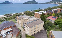 12/22 Voyager Close, Nelson Bay NSW