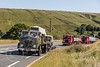 Last Motormans Run June 2017 074 (Mark Schofield @ JB Schofield) Tags: road transport haulage freight truck wagon lorry commercial vehicle hgv lgv haulier contractor foden albion aec atkinson borderer a62 motormans cafe standedge guy seddon tipper classic vintage scammell eightwheeler