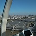 Higher+and+Higher+on+the+London+Eye