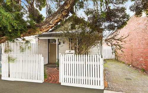 1 Bendigo St, Collingwood VIC 3066