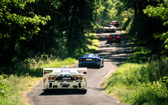 Squad. (Alex Penfold) Tags: mclaren f1 gtr longtail f1gtr fina blue 720s p1 supercars supercar super car cars autos alex penfold 2017 france