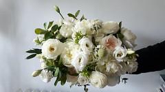 20170512_152309 (Flower 597) Tags: weddingflowers weddingflorist centerpiece weddingbouquet flower597 bridalbouquet weddingceremony floralcrown ceremonyarch boutonniere corsage torontoweddingflorist