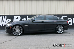 BMW 550 with 20in Savini BM13 Wheels and Michelin Pilot Sport 4S Tires (Butler Tires and Wheels) Tags: bmw550with20insavinibm13wheels bmw550with20insavinibm13rims bmw550withsavinibm13wheels bmw550withsavinibm13rims bmw550with20inwheels bmw550with20inrims bmwwith20insavinibm13wheels bmwwith20insavinibm13rims bmwwithsavinibm13wheels bmwwithsavinibm13rims bmwwith20inwheels bmwwith20inrims 550with20insavinibm13wheels 550with20insavinibm13rims 550withsavinibm13wheels 550withsavinibm13rims 550with20inwheels 550with20inrims 20inwheels 20inrims bmw550withwheels bmw550withrims 550withwheels 550withrims bmwwithwheels bmwwithrims bmw 550 bmw550 savinibm13 savini 20insavinibm13wheels 20insavinibm13rims savinibm13wheels savinibm13rims saviniwheels savinirims 20insaviniwheels 20insavinirims butlertiresandwheels butlertire wheels rims car cars vehicle vehicles tires