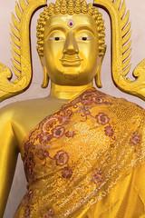 A DI DA PHAT QUAN THE AM BO TAT DAI THE CHI BO TAT GUANYIN KWANYIN BUDDHA 8885 (ketnoivietnam) Tags: amazing affectionate amitabha architecture art asia avalokitesvara awesome bangkok beautifull beijing palace bhutan bodhisattva bouddha buddha tooth relic temple buddhism buddhist china chinatown chua excellent fantastic flickraward gold golden guanyin hainan hdr history hong kong indian information japan korea kuanim kuanyin kwanyin laos 观音 佛 寺像 仏陀