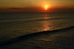 Bali_TanahLot_39 (chiang_benjamin) Tags: bali indonesia tanahlot temple beach ocean coast sea sunset dusk cliff
