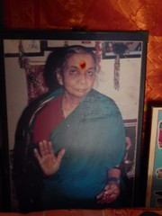 Sri Sadguru Samartha Narayana Maharaj Ashram Harihara  Photography By Chinmaya.M (115)