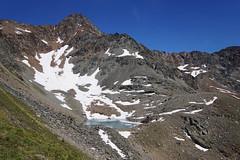 DSC08817.jpg (Henri Eccher) Tags: potd:country=fr italie arbolle pointegarin montagne alpinisme cogne