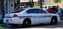 Winter Park Police Department, Florida (Francis Lenn) Tags: winterparkpolice police policia policía florida