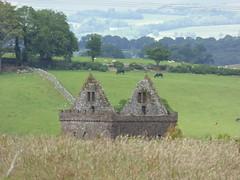 Sweetheart Abbey remains (Brian Cairns) Tags: saintmonicasramblers criffel dumfries stoopidchips brianbcairns