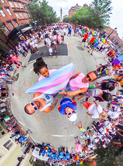 2016.06.17 Baltimore Pride, Baltimore, MD USA 6695