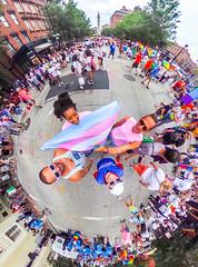 2016.06.17 Baltimore Pride, Baltimore, MD USA 6695