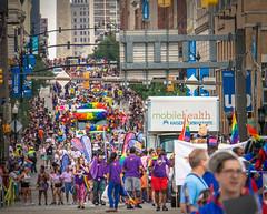 2016.06.17 Baltimore Pride, Baltimore, MD USA 6749