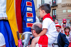 "Javier_M-Sanfermin2017070717001 • <a style=""font-size:0.8em;"" href=""http://www.flickr.com/photos/39020941@N05/35386098420/"" target=""_blank"">View on Flickr</a>"