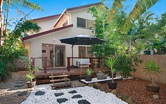 7/2-6 Cemetery Road, Byron Bay NSW